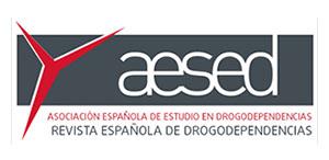 aesed asociacion española de estudio en drogodependencias