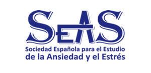seas sociedad española para el estudio de la ansiedad y el estres