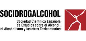 Socidrogalcohol sociedad cientifica española de estudios sobre el acohol, el alcoholimos y las otras toxicomanias
