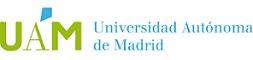 Universidad Autónom de Madrid