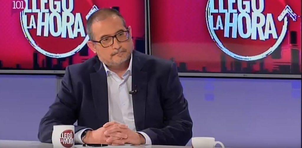 dr.jose-caracuel-entrevista-101tv
