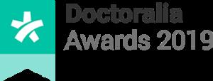 Mejor Medico Doctoralia 2019