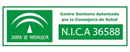 centro nica
