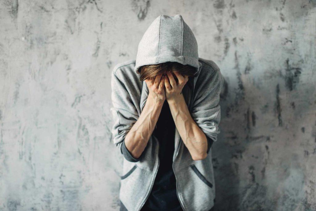 tratamiento sindrome abstinencia en malaga