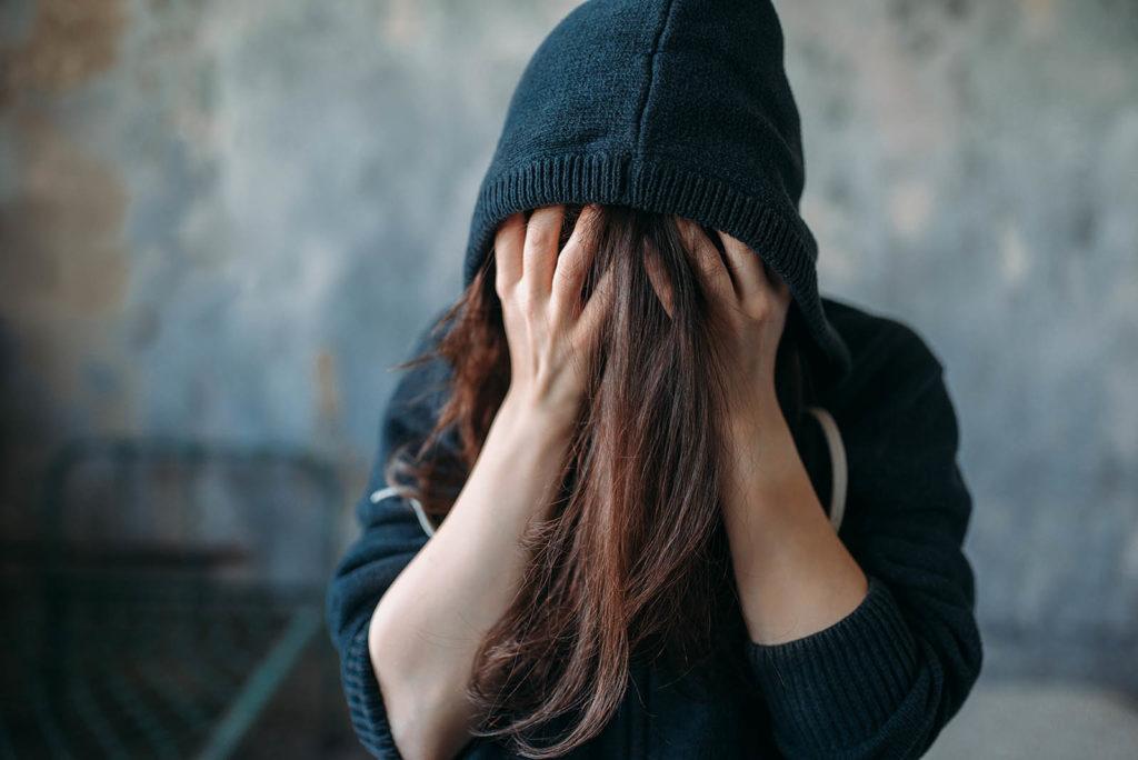 Adicción anfetaminas tratamiento malaga