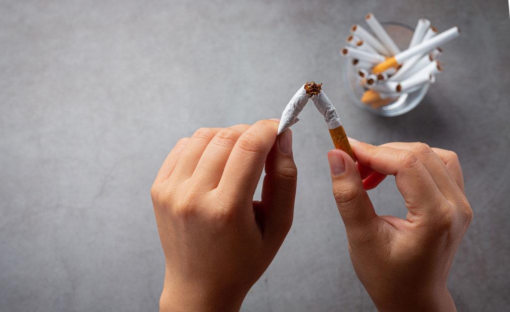 habito o dependencia al alcohol-tabaco