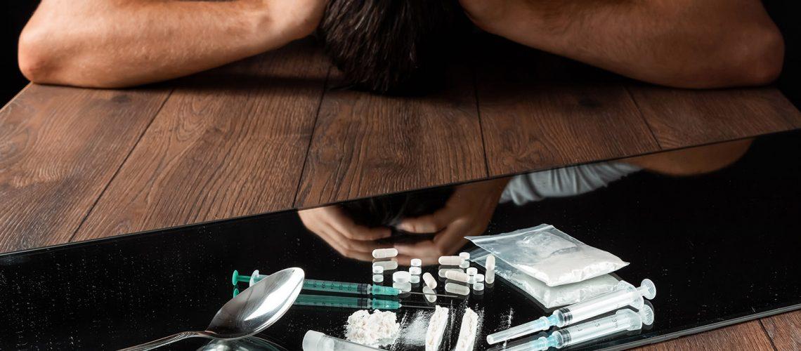 drogas en los jovenes tratamiento en malaga